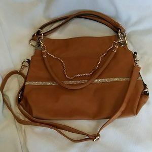 Handbags - Beautiful Large Bag